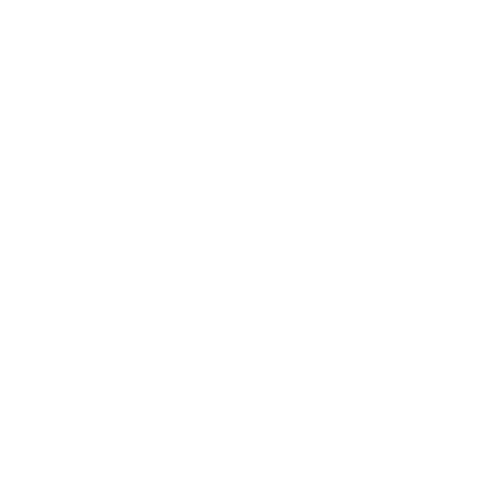 2022 Indian Ocean Holidays Have Arrived