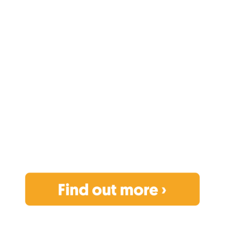 Sizzling Deals - 365 Days A Year!