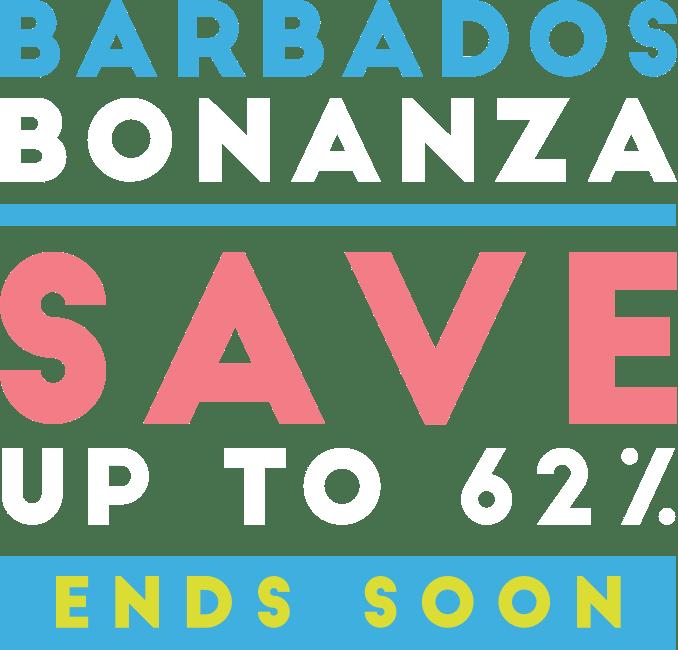 Barbados Bonanza